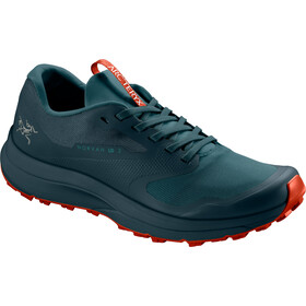 Arc'teryx Norvan LD 2 Shoes Herre pytheas/trail blaze